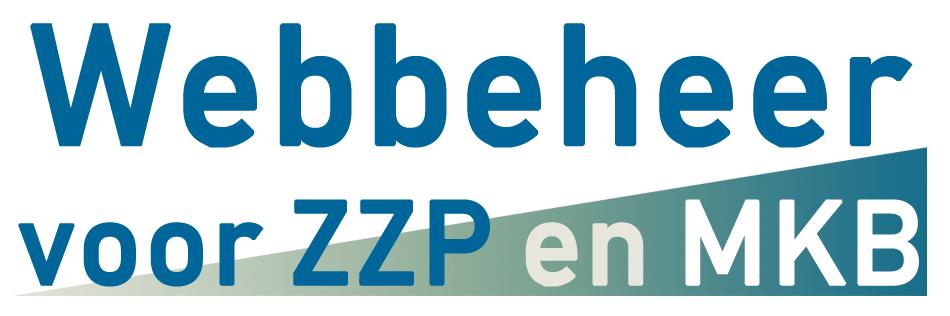 Website beheer voor ZZP en MKB