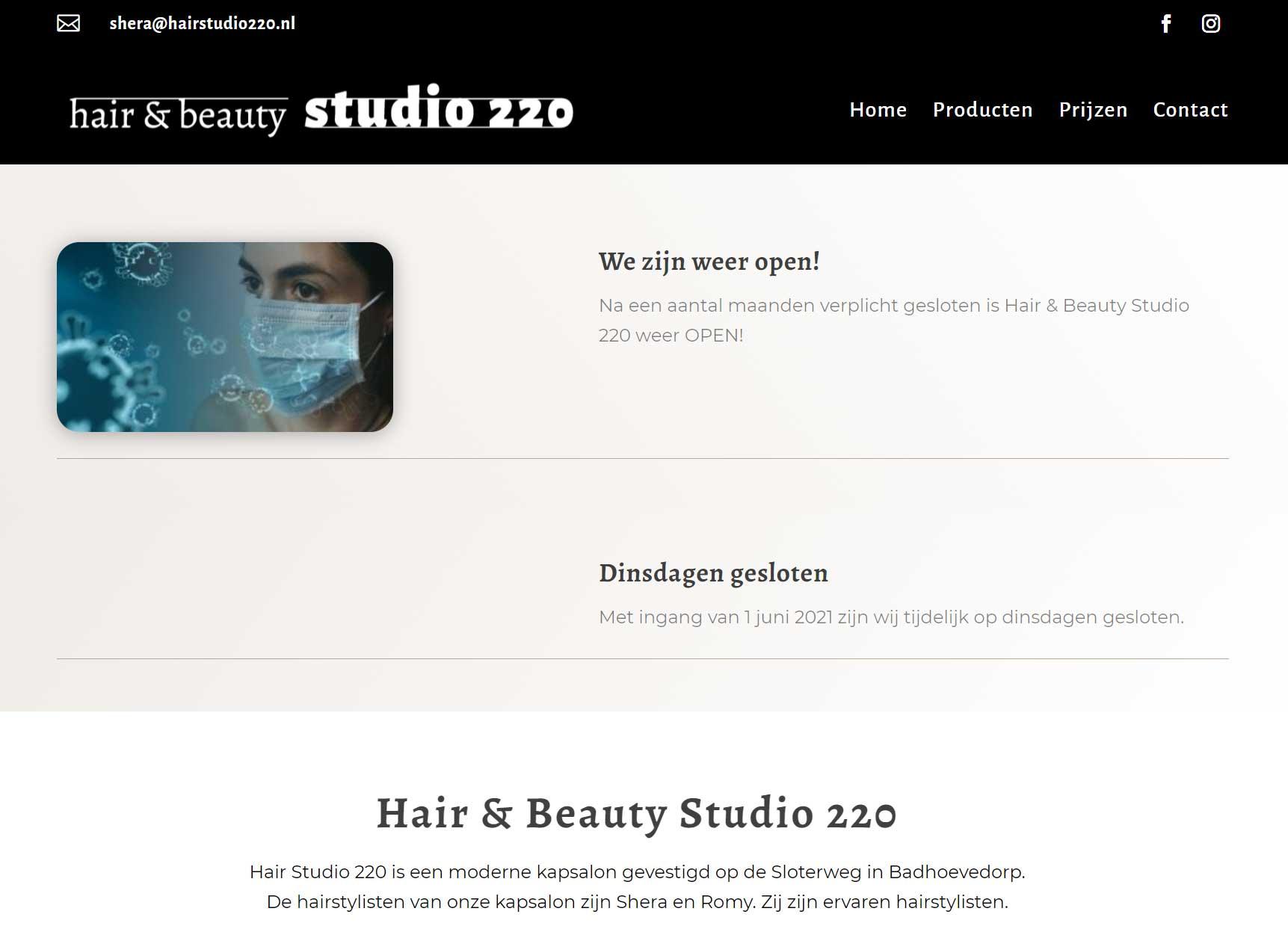 portfolio-hairstudio220