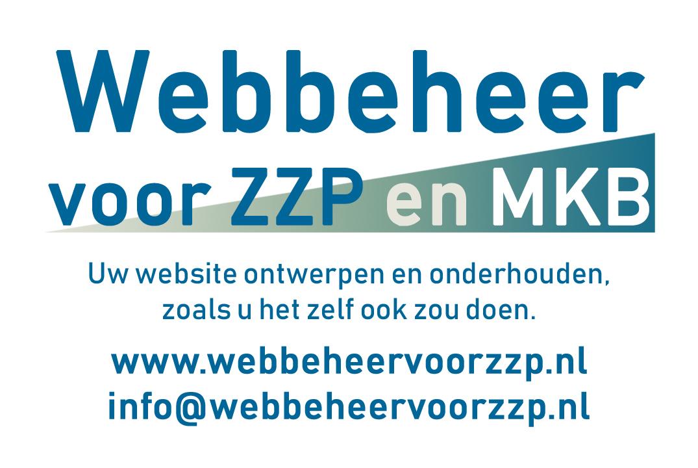 webbeheer-visitekaart